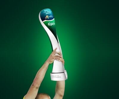 Euro 2012'de taraftarın 11'i