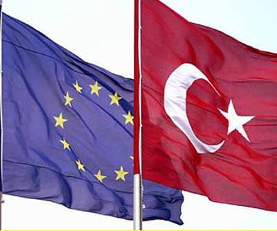 Türkiye ile vize muafiyetine yetki çıktı