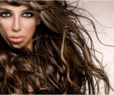 Sağlıklı saçın 5 sırrı