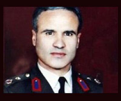Albay Rıdvan Özden yanlışlıkla öldürülmüş!