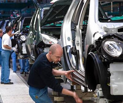 Mitsubishi 1 euro'ya fabrikasını satıyor