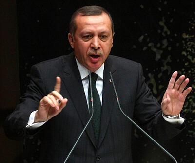 İşte Erdoğan'ın bahsettiği o kararlar
