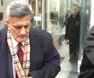 Kaşif Kozinoğlu hakkındaki dava düştü