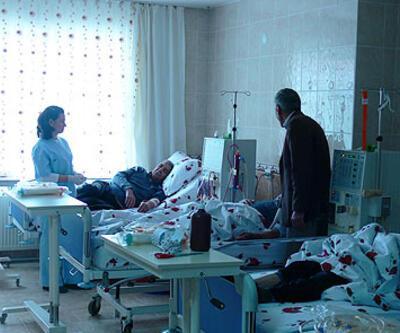 Özel hastanelere yeni düzenleme