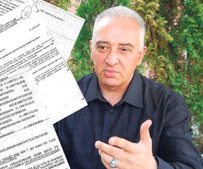 Dağlıca'daki ihmal ve zaafın belgeleri