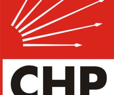 CHP'nin yeni Ankara İl Başkanı belli oldu