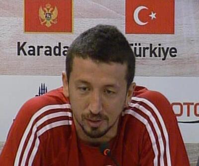Adidas İstanbul Cup 2011 basın toplantısı