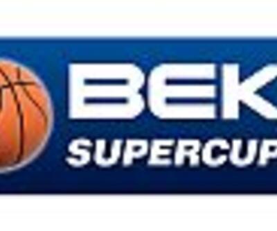 Beko Super Cup CNN TÜRK'te
