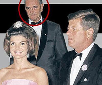 ABD'de yine Kennedy şoku!