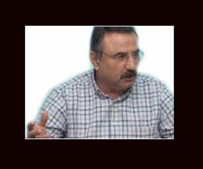 Eski milletvekili Mehmet Gedik öldürüldü