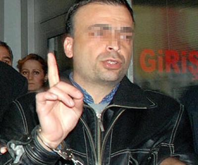 Baykam'ı bıçaklayan zanlı tutuklandı