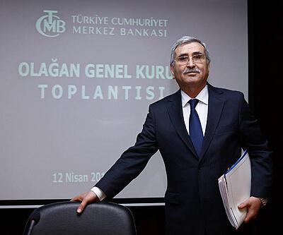 """""""Türk bankaları krizden zarar görmedi"""""""