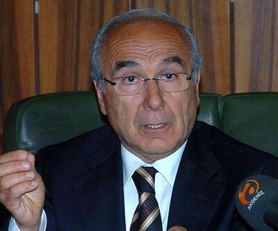Adana'da Belediye Meclisi seçim gündemiyle toplanacak