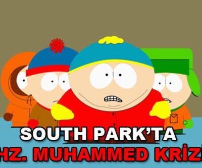 South Park'ın 200'üncü bölümünde ne olmuştu?