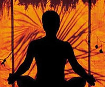 Zen meditasyonu acıya dayanıklılığı artırıyor