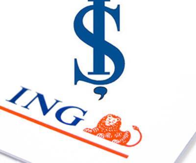 Bankaların nisan ayı değerlendirmesi