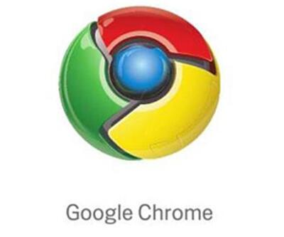 Kaç kişi Google Chrome kullanıyor?