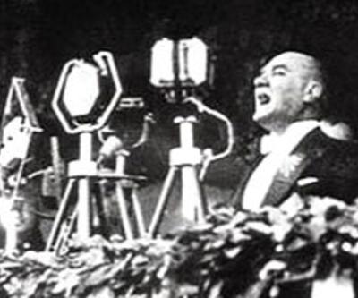 Büyük Nutuk Çince'ye çevriliyor