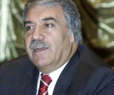 http://www.cnnturk.com/2006/turkiye/04/01/ozoktan.birlik.ve.barisa.saldiri.tanimlamasi/167414.0/index.html