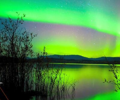 Tromsö'nün belirgin özellikleri nelerdir?