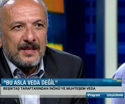 Rıdvan Akar, haftalık belgesel yapmaya nasıl başladı?