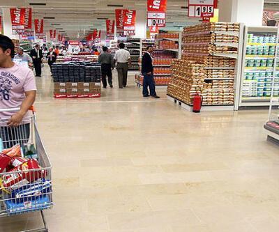 Satın alınan ürün hangi durumlarda değiştirilmek zorunda?
