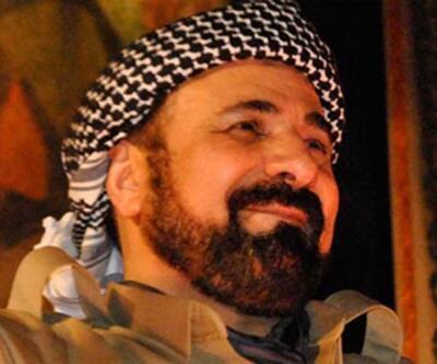Şivan Perwer, Kürtler için BM'den yardım istedi