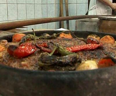 Pirzola Belen tava nasıl yapılır?