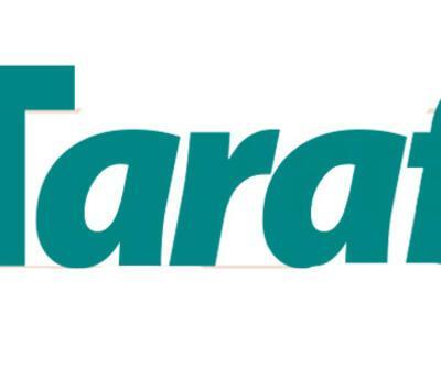 Baransu ve Taraf'tan Başbakan hakkında suç duyurusu