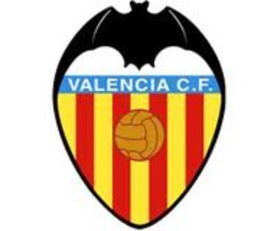 Valencia satılığa çıkarıldı