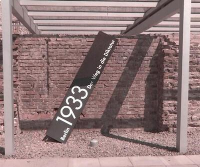 Berlin Duvarı neyi simgeliyor?