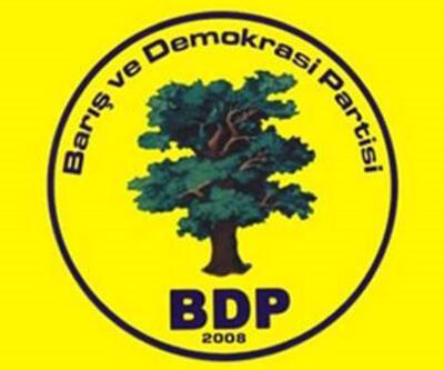Savcı BDP'li vekilin tahliyesini istedi