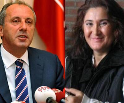 Mansur Yavaş'a CHP'li 2 vekilden tepki
