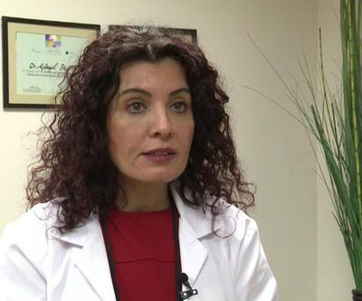 Hamileler ve emziren anneler lazer epilasyon yaptırabilir mi?