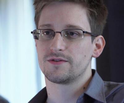 Edward Snowden'in Bilgi Üniversitesi'nde yapacağı konuşma iptal edildi