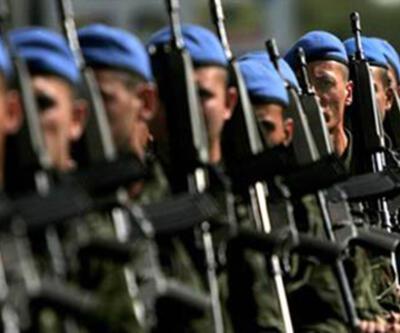 Askerlik şubesine gitmeden askere gitme devri başladı!