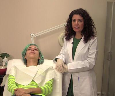 Kimyasal Peeling neden anti aging tedavilerinin ilk basamağıdır?
