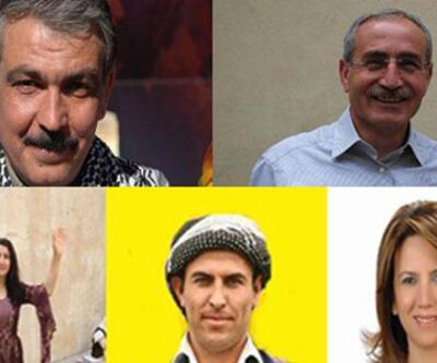 Anayasa Mahkemesi'nden tutuklu vekiller için önemli karar