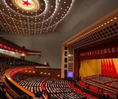 Çinhttps://www.cnnturk.com/haberleri/rusyaRusya39;de üst düzey yolsuzluk skandalı