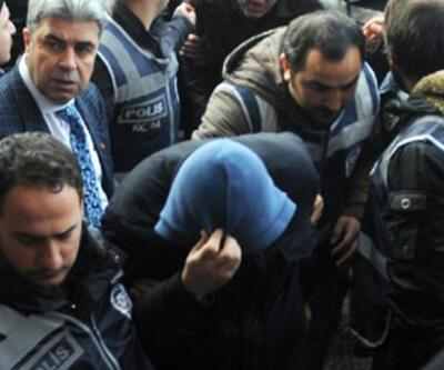 17 Aralık iddianamesi savcılığa iade edildi