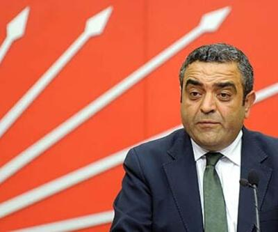 """Sezgin Tanrıkulu: """"Twitter gayri milli ise AKP'liler kullanmamalı"""""""