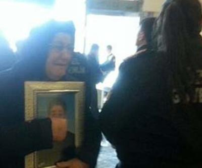 Mehmet Ayvalıtaş davasındaki polislerin yargılaması başladı