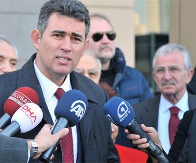 Metin Feyzioğlu: 'Referandumda hayır çıkar'