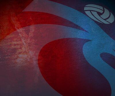 İşte Trabzonspor'un çeyrek finaldeki rakibi