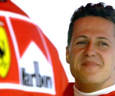 Schumacher'in kazasında ihmal yok