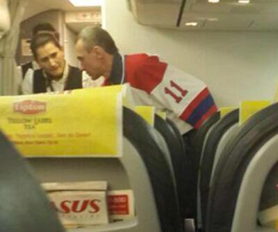 İstanbul'daki uçak kaçırma girişimi davasında karar