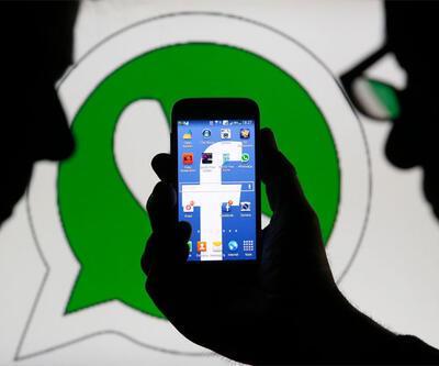 WhatsApp Türkiye'nin 20 devini geçti