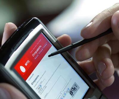 TİB ve TÜBİTAK'tan kriptolu telefonların dinlenmesi davası başlıyor