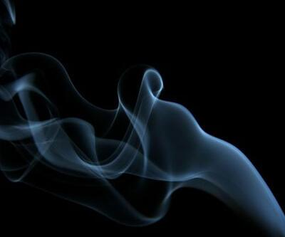 Sigara bağımlılığı peyazperdeye aktarıldı