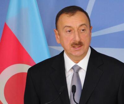 """Azerbaycan da """"Parelel yapı"""" ile çalkalanıyor"""